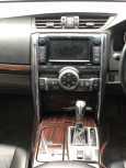 Toyota Mark X, 2011 год, 1 000 000 руб.