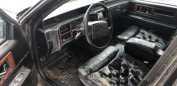 Cadillac Fleetwood, 1990 год, 280 000 руб.