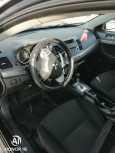 Mitsubishi Lancer, 2008 год, 439 000 руб.