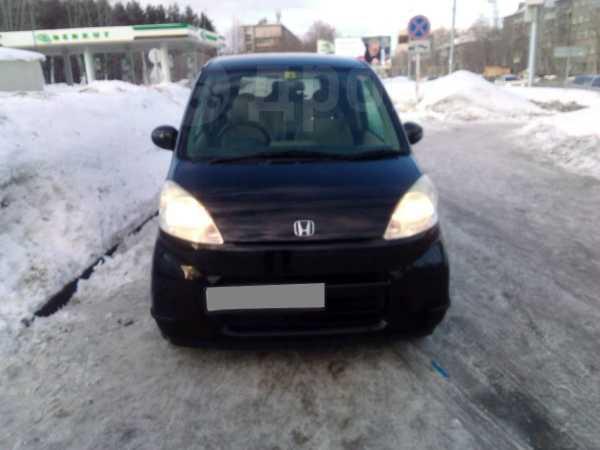 Honda Life, 2008 год, 247 000 руб.