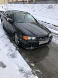Toyota Chaser, 1998 год, 335 000 руб.