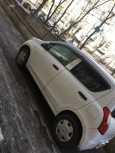 Suzuki Alto, 2014 год, 300 000 руб.