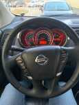 Nissan Murano, 2011 год, 930 000 руб.
