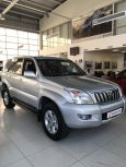 Toyota Land Cruiser Prado, 2005 год, 950 000 руб.