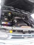 Nissan Terrano, 1998 год, 470 000 руб.