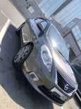Nissan Latio, 2012 год, 450 000 руб.