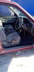 Mazda Capella, 1993 год, 90 000 руб.