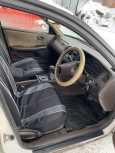 Toyota Cresta, 1993 год, 149 000 руб.