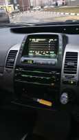 Toyota Prius, 2007 год, 400 000 руб.