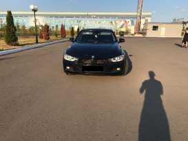 Саранск 3-Series 2013