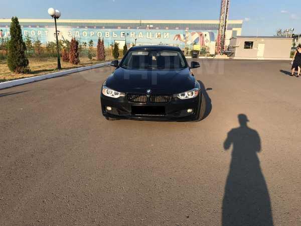 BMW 3-Series, 2013 год, 750 000 руб.