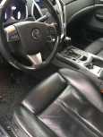 Cadillac SRX, 2011 год, 735 000 руб.