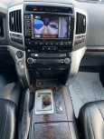 Toyota Land Cruiser, 2012 год, 2 515 000 руб.