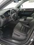 Volkswagen Touareg, 2008 год, 885 000 руб.