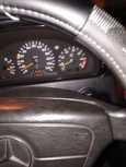 Mercedes-Benz C-Class, 1997 год, 180 000 руб.