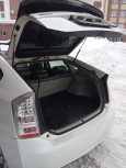 Toyota Prius, 2010 год, 825 000 руб.