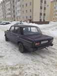 Лада 2106, 2004 год, 45 000 руб.