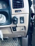Toyota Hilux Surf, 2002 год, 1 050 000 руб.