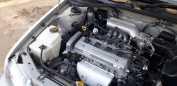 Toyota Corona Premio, 1999 год, 257 000 руб.