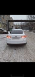 Ford Mondeo, 2015 год, 850 000 руб.