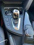 BMW 3-Series Gran Turismo, 2017 год, 1 750 000 руб.