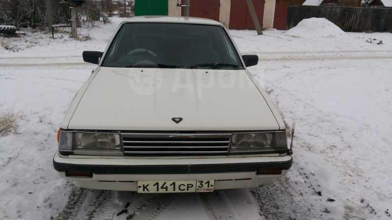 Toyota Camry, 1984 год, 85 000 руб.