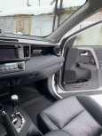 Toyota RAV4, 2013 год, 1 370 000 руб.