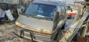 Toyota Town Ace, 1990 год, 70 000 руб.