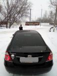 Ford Mondeo, 2005 год, 170 000 руб.
