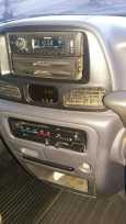Toyota Lite Ace, 2001 год, 180 000 руб.
