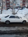 Toyota Cresta, 1986 год, 360 000 руб.