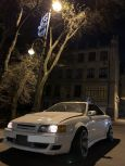 Toyota Chaser, 1998 год, 495 000 руб.