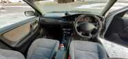 Nissan Bluebird, 1998 год, 175 000 руб.