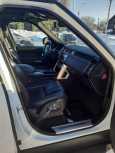 Land Rover Range Rover, 2015 год, 3 600 000 руб.