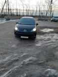 Peugeot 207, 2008 год, 200 000 руб.
