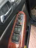Acura MDX, 2001 год, 310 000 руб.