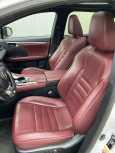 Lexus RX350, 2016 год, 3 030 000 руб.