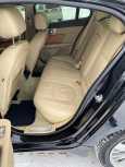 Jaguar XF, 2008 год, 575 000 руб.