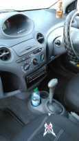 Toyota Vitz, 2000 год, 215 000 руб.