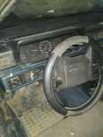 Volvo 740, 1992 год, 65 000 руб.