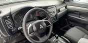 Mitsubishi Outlander, 2013 год, 735 000 руб.