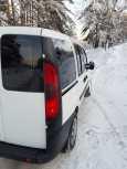 Fiat Doblo, 2010 год, 365 000 руб.