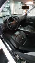 Mercedes-Benz E-Class, 2003 год, 570 000 руб.