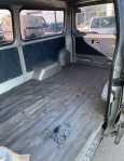 Nissan Caravan, 2001 год, 259 000 руб.