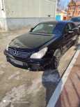 Mercedes-Benz CLS-Class, 2005 год, 700 000 руб.
