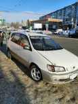 Toyota Ipsum, 1998 год, 249 000 руб.