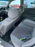 Mazda Capella, 2001 год, 200 000 руб.