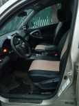 Toyota RAV4, 2010 год, 800 000 руб.