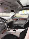 Mercedes-Benz E-Class, 2004 год, 465 000 руб.