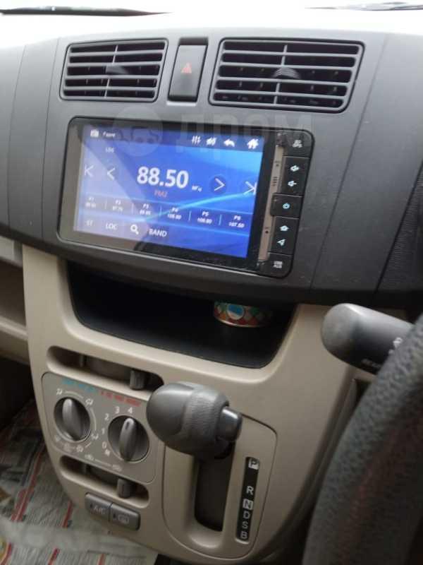 Daihatsu Move, 2014 год, 317 000 руб.